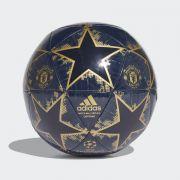 Bola Manchester United Campo Adidas Finale 18 Capitano