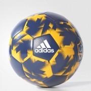 BOLA ADIDAS CAMPO LA GALAXY FC