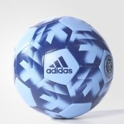 BOLA ADIDAS CAMPO NEW YORK FC