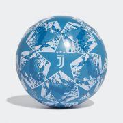 Bola Adidas Juventus Finale 19 Capitano