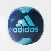 Bola Adidas Campo EPP Glider 24f20a0903811