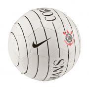 Bola Corinthians Nike Spirits Campo