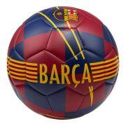 Bola FC Barcelona Nike Prestige