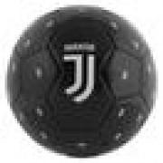 Bola Juventus Campo