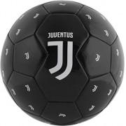 Bola Juventus Campo Numero 5 (Com Caixa)