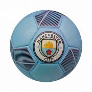 Bola Manchester City The Gods Campo