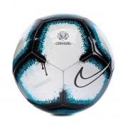 Bola Nike Pitch Rabisco Copa America