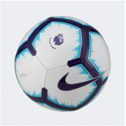 Bola Nike Premier League Pitch Campo