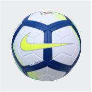 Bola Nike Campeonato Brasileiro 18 Strike Campo 5d481c9ed9264