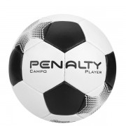 BOLA PENALTY CAMPO PLAYER 7
