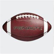 Bola Futebol Americano Penalty Amber