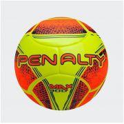Bola Penalty Futsal Max 400 Fusion VIII 27e5fb9fadda5