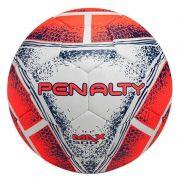 Bola Penalty Futsal RX 500 R3 Fusion VIII 5a04272d10ce8