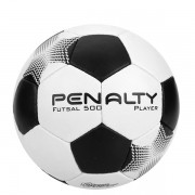 BOLA PENALTY FUTSAL PLAYER 7