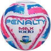 Bola Penalty MAX 1000 IX Futsal