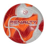 Bola Penalty Society Digital Termotec