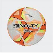 Bola Penalty Society Matís Termotec VIII