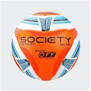 Bola Penalty Society Se7E Pro KO IX