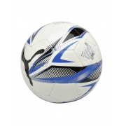 Bola Puma Campo FTBL Play Big Cat