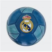 Bola Real Madrid Dioses Campo
