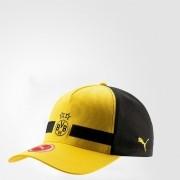 BONE PUMA BORUSSIA BVB LEISURE CAP 2017
