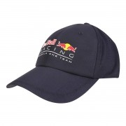 Boné Red Bull Rbr Lifestyle