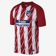 CAMISA ATLETICO DE MADRID OF.1 HOME 2017/2018