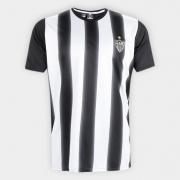 Camisa Atlético Mineiro Change