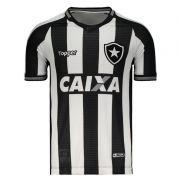 Camisa Botafogo I Topper 2018