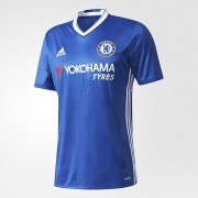 CAMISA CHELSEA OF.1 HOME 2016/2017