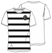 Camisa Corinthians Honor Spr Sports Masculino