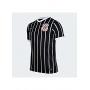 Camisa Corinthians II 2020/2021 Masculina
