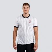 Camisa Corinthians Libertados