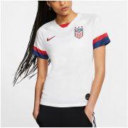 97655e46d1 Camisas de Futebol, Chuteiras - Futebol e Cia