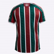 Camisa Fluminense I 2020/2021 Masculina Classic S/N