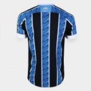 Camisa Grêmio I 2020
