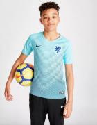 Camisa Holanda II Away 2018 Infantil