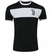 Camisa Juventus Dry Recordes Infantil