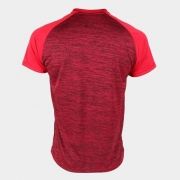 Camisa Liverpool Aaron Spr Sports Masculino