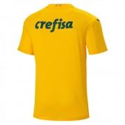 Camisa Palmeiras Goleiro I Puma 2020-21