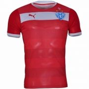 Camisa Paysandu Goleiro I Puma 2015