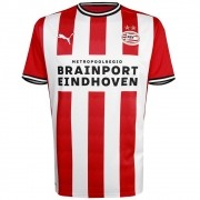 Camisa PSV Of. 1 Home 2020/21