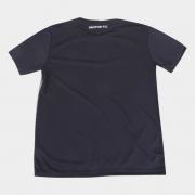 Camisa Santos Chance Infantil