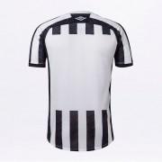 Camisa Santos I 2020/2021 Masculina Classic S/N