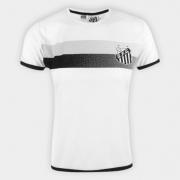 Camisa Santos Limb Feminina