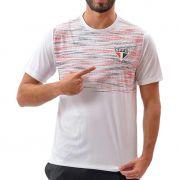 Camisa São Paulo Maybe Braziline
