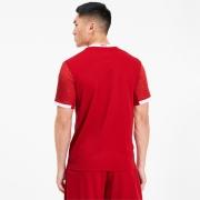 Camisa Servia Of. 1 Home 2020/21 Masculino