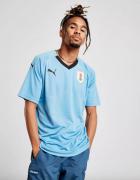 Camisa Uruguai 2018