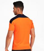 Camisa Valencia Of. 3 2020/21 Masculina