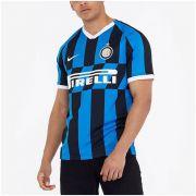 Camisa da Inter de Milão 2019/20